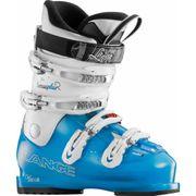 Chaussures De Ski Lange Venus Plus Rtl(tr.blue-white)