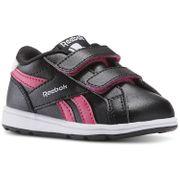REEBOK Reebok Royal Comp 2 Chaussure Bébé