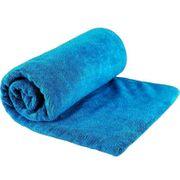 Sea To Summit Tek Towel S