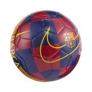 Ballon FC Barcelone Skills