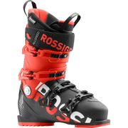 Chaussures De Ski Rossignol Allspeed 130 Noir Homme