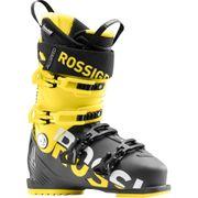 Chaussures De Ski Rossignol Allspeed 120 Noir Homme