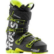 Chaussures De Ski Rossignol Alltrack 120 Noir Homme