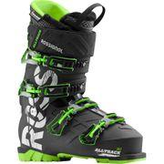 Chaussures De Ski Rossignol Alltrack 110 Noir Homme