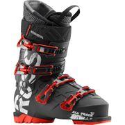 Chaussures De Ski Rossignol Alltrack 90 Noir Homme