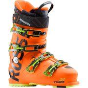 Chaussures De Ski Rossignol Track 130 Orange Homme