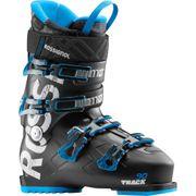 Chaussures De Ski Rossignol Track 90 Noir Homme