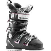 Chaussures De Ski Rossignol Pure Elite 70 Noir Femme