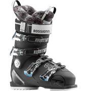 Chaussures De Ski Rossignol Pure Pro 80 Noir Femme