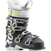 Chaussures De Ski Rossignol Alltrack Pro 100 W Noir Femme