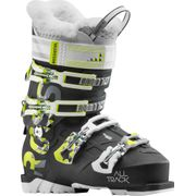 Chaussures De Ski Rossignol Alltrack 80 W Noir Femme