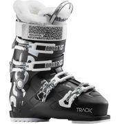 Chaussures De Ski Rossignol Track 70 W Noir Femme