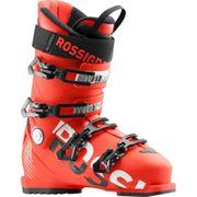 Chaussures De Ski Rossignol Allspeed Pro Rental Rouge Homme