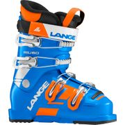 Chaussures De Ski Lange Rsj 60 (power Blue)
