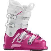 Chaussures De Ski Lange Starlet 60