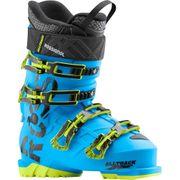 Chaussures De Ski Rossignol Alltrack Jr 80 Bleu