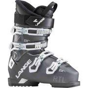Chaussures De Ski Lange Sx W Rtl Femme