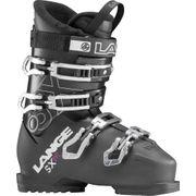 Chaussures De Ski Lange Sx W Rtl Easy Femme