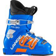 Chaussures De Ski Lange Rsj 50 Rtl