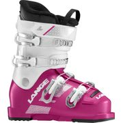 Chaussures De Ski Lange Starlet 60 Rtl