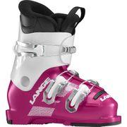 Chaussures De Ski Lange Starlet 50 Rtl