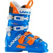 Chaussures De Ski Lange Rs 120 (power Blue) Homme