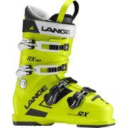 Chaussures De Ski Lange Rx 110 Homme