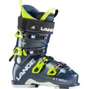 Chaussures De Ski Lange Xt 130 L.v. Homme
