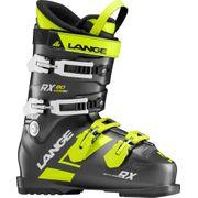 Chaussures De Ski Lange Rx 80 Wide S.c.