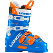Chaussures De Ski Lange Rs 110 S.c. (power Blue)