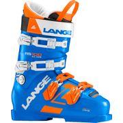 Chaussures De Ski Lange Rs 100 S.c. Wide (power Blue)