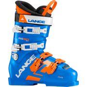 Chaussures De Ski Lange Rs 90 S.c. (power Blue)