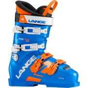Chaussures De Ski Lange Rs 70 S.c. (power Blue)