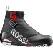 Chaussures De Ski Nordic Rossignol X-8 Classic Homme