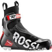 Chaussures De Ski Nordic Rossignol X-ium Premium Pursuit Homme