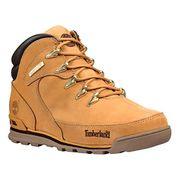 Chaussures Timberland Euro Rock Hiker marron