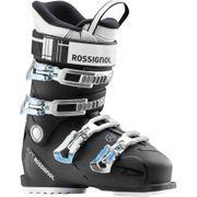 Chaussures De Ski Rossignol Pure Rental Noir Homme