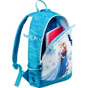 Sac à  Dos Rossignol Back To School Pack Frozen