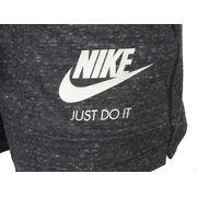Short Nike Nsw Gym Vintage Femme
