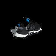Baskets EQT Support 91/18 Adidas Originals