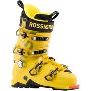 Chaussures De Ski Rossignol Alltrack Elite 130 Lt-sulf/yel Homme
