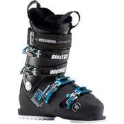 Chaussures De Ski Rossignol Pure 70 - Black Femme