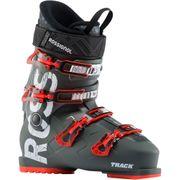 Chaussures De Ski Rossignol Track Rental - Anthracite Homme