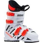 Chaussures De Ski Rossignol Hero J4 - White
