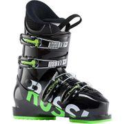 Chaussures De Ski Rossignol Comp J4 Black