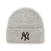 Bonnet 47 Brand New York Yankees Gris