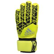 Gants gardien  football Ace replique gardien