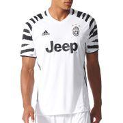 Maillot Juventus third Adidas Performance Maillot Juventus FC third 2016/17