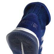 Chaussures adidas Predator Tango 18.1