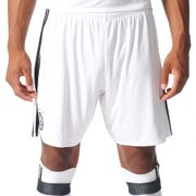 Short de football Adidas Performance Short 3�me tenue Juventus Replica